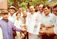 bageswar-tourism-news-uttaranchal-times