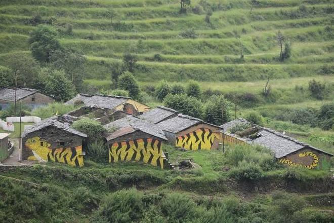 our-village-in-in-uttarakhand