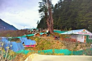 camping-business-in-uttarakhand