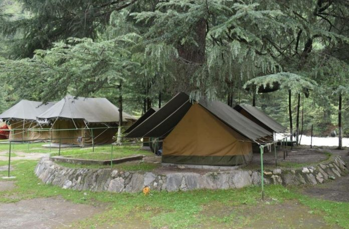 camping-business-tips-uttarakhand-2019.