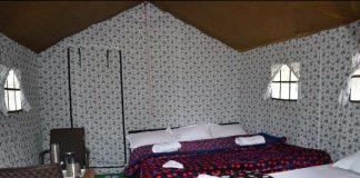 Homestay Business in uttarakhand