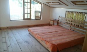 Homestay Business in uttarakhand