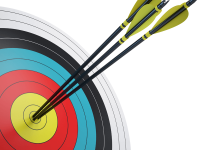 Set Performance Targets That Work
