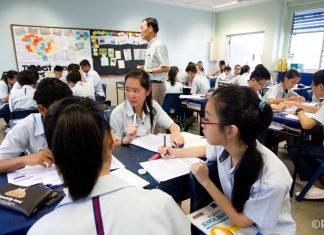 uttarakhand can follow Singapore's School System