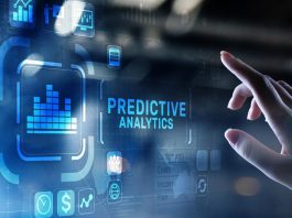 7 Technology Trends In 2020 Everyone Must Get Ready For Now
