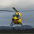 single-engine choppers- for -Char-Dham