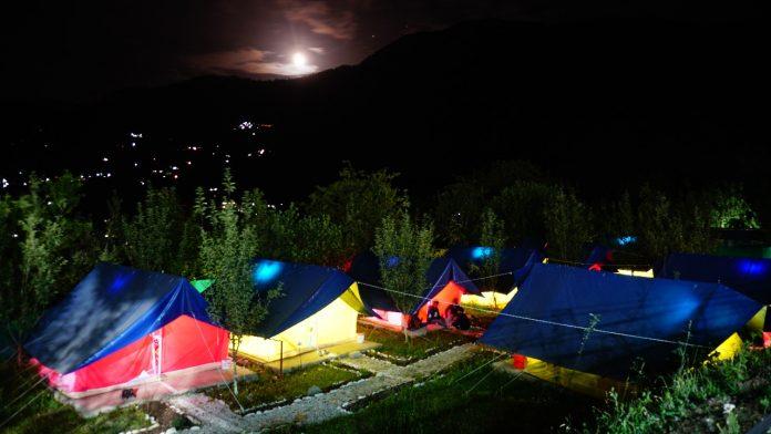 camping-business-in-uttarakhand