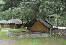 camping-business-tips-uttarakhand-2019.